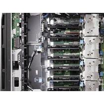 戴尔 R910服务器原装硬盘背板产品图片主图