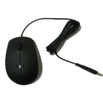 戴尔 服务器专用 原装鼠标产品图片主图