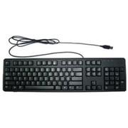 戴尔 服务器专用 原装键盘