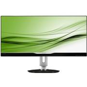 飞利浦 298P4QJEB 29英寸IPS面板LED背光宽屏液晶显示器