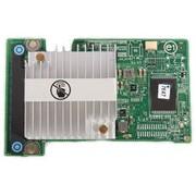 戴尔 SAS H310 RAID控制器