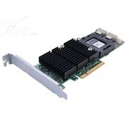 戴尔 SAS H710 RAID控制器