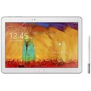 三星 P600 GALAXY Note10.1 2014 Edition 10.1英寸平板电脑(Exynos5420/3G/32G/2560×1600/Android 4.3/白色)