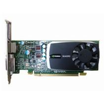 NVIDIA Quadro 600产品图片主图