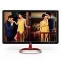 冠捷 LV242HMM 24英寸MVA广视角屏LED背光宽屏液晶显示器(高清HDMI接口)