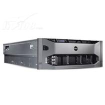 戴尔 PowerEdge R910(Xeon E7-4807*4/32GB/300GB*6)产品图片主图