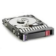 惠普 1TB硬盘(605474-001)