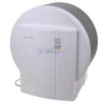 瑞士风 AIR-O-SWISS空气清洗器AOS1355N产品图片主图