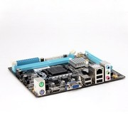 昂达 H61C (Intel H61/LGA1155)主板