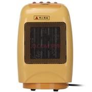 宝尔玛 QG20-T6M PTC陶瓷暖风机取暖器/电暖器/电暖气
