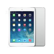 苹果 iPad mini2 ME860CH/A 7.9英寸平板电脑(苹果 A7/1G/128G/2048×1536/iOS 7/银色)