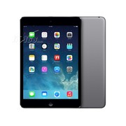苹果 iPad mini2 ME277CH/A 7.9英寸平板电脑(苹果 A7/1G/32G/2048×1536/iOS 7/灰色)