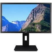 宏碁 B236HL ymdprz 23英寸宽屏LED背光液晶显示器