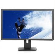 戴尔 E2214Hv 21.5英寸宽屏LED背光MVA液晶显示器