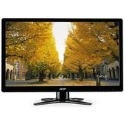 宏碁 G226HQL Lbd 21.5英寸LED背光IPS液晶显示器