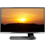 宏碁 S236HL tmjj 23英寸宽屏LED背光IPS屏液晶显示器