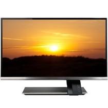 宏碁 S236HL tmjj 23英寸宽屏LED背光IPS屏液晶显示器产品图片主图