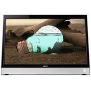 宏碁 DA220HQL bmiacg 21.5英寸安卓智能触控LED背光宽屏液晶显示器