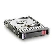 惠普 500GB硬盘(508035-001)