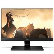 明基 EW2440L 24英寸MVA不闪屏 LED背光宽屏液晶显示器