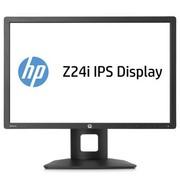 惠普 Z24i 24英寸 全新节能型IPS Gen2面板显示器