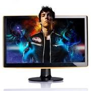 明基 RL2240HE 21.5英寸不闪屏LED背光宽屏 电竞显示器