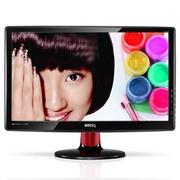 明基 GW2245 21.5英寸MVA不闪屏 LED宽屏背光液晶显示器