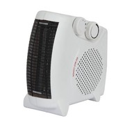 佳星 NSB-200A7 卧立两用速热暖风机取暖器
