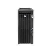 惠普 Z820(Xeon E5-2603/4GB/1TB/K4000)