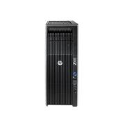 惠普 Z620(Xeon E5-2603/2GB*2/500GB/K600)