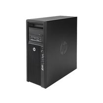 惠普 Z420(Xeon E5-2603/2GB*2/500GB/V3900)产品图片主图