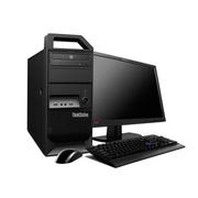 联想 ThinkStation E30(7783AZ5)