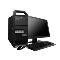联想 ThinkStation E30(7783AZ5)产品图片主图