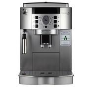 德龙 意大利(DeLonghi) ECAM22.110.SB 全自动咖啡机
