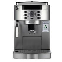 德龙 意大利(DeLonghi) ECAM22.110.SB 全自动咖啡机产品图片主图