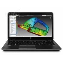 惠普 ZBook 14产品图片主图