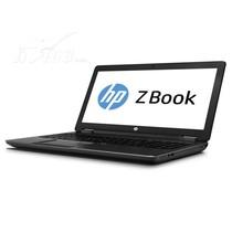 惠普 ZBook 15产品图片主图