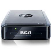 RCA Wepad6.6智能电视系统 云视频超清机 网络电视机顶盒