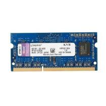 金士顿 DDR3 1600 4GB 笔记本内存产品图片主图