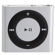 苹果 MD778CH/A IPOD SHUFFLE 2GB/SILVER 银白