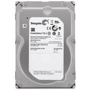 希捷 3TB ST3000NM0033 7200转 128M SATA 6GB/s 企业级硬盘
