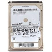 希捷 三星(SAMSUNG) ST1000LM024 1TB 5400转 8M SATA 3Gb/秒 笔记本硬盘