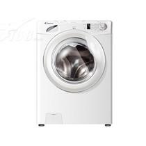 卡迪 GO4 DF86 6公斤全自动滚筒洗衣机(白色)产品图片主图
