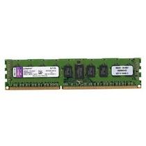 金士顿 DDR3 1600 16G RECC服务器内存产品图片主图