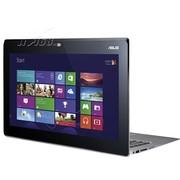 华硕 TAICHIK3537 13.3英寸超极本(i7-3537U/4G/256G SSD/触控屏/双屏幕/Win8/黑色)
