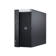 戴尔 Precision T3600(Xeon E5-1607/2G/500G/NVS300)