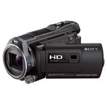 索尼 HDR-PJ660E 投影高清数码摄像机(543万像素 3英寸屏 12倍光学变焦 64G内存)产品图片主图