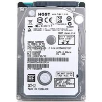 日立 500G SATA6Gb/s 7200转32M 7mm笔记本硬盘(HTS725050A7E630)产品图片主图