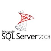 微软 SQL server 2008 中文小企业版客户端5用户扩容包(简包)
