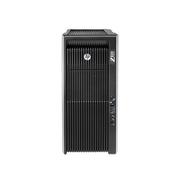 惠普 Z820(Xeon E5-2650/24GB/2TB/K4000)